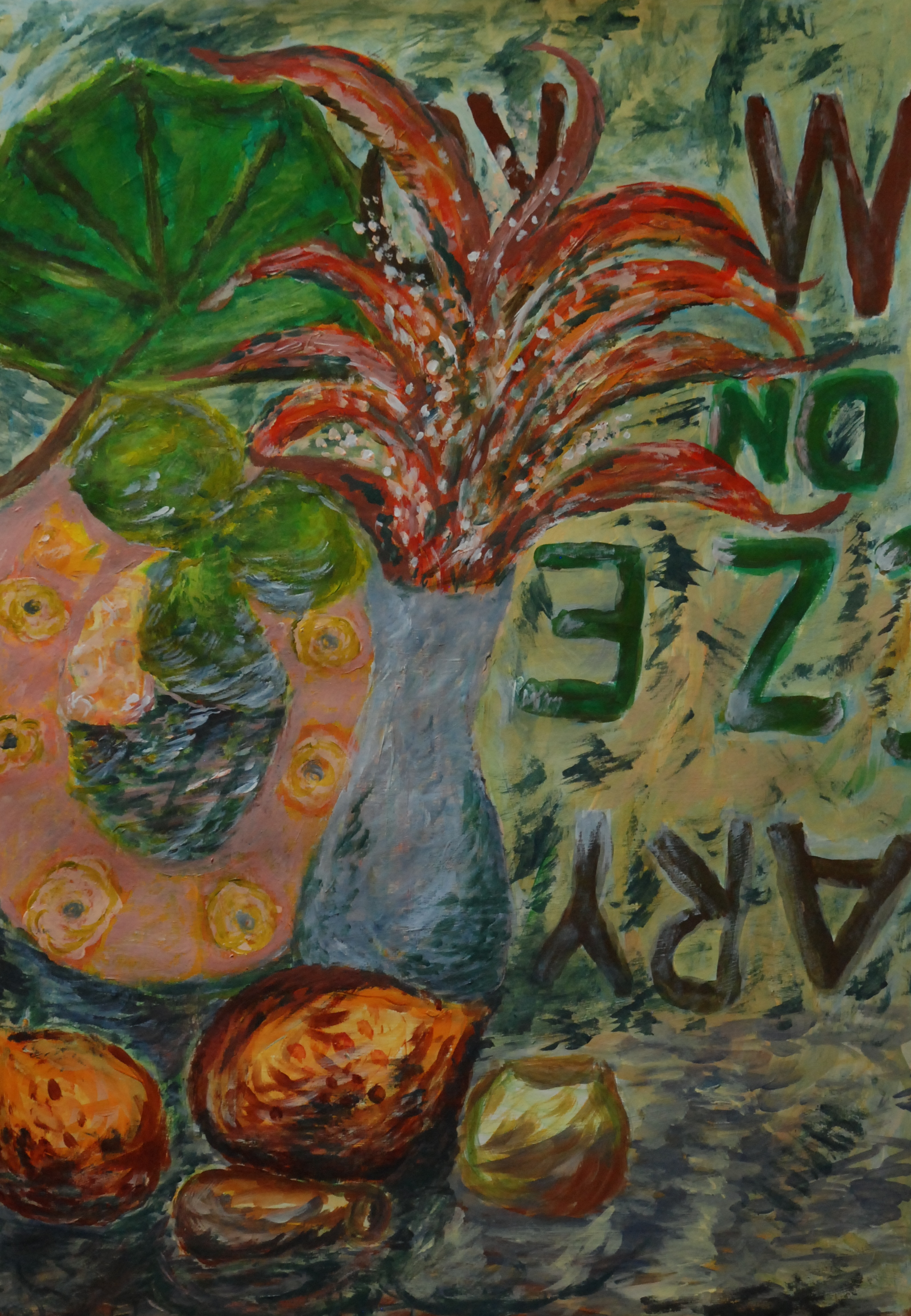 Rysunek I Malarstwo Dom Kultury świt