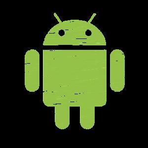 Aplikacje na Android